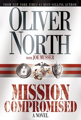 Mission Compromised (eBook)
