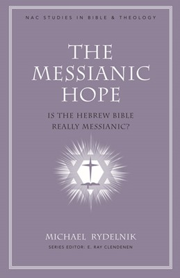 The Messianic Hope (eBook)