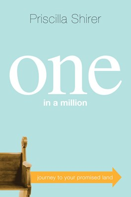 One in a Million (eBook)