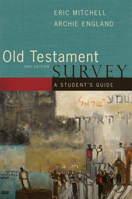 Old Testament Survey (eBook)