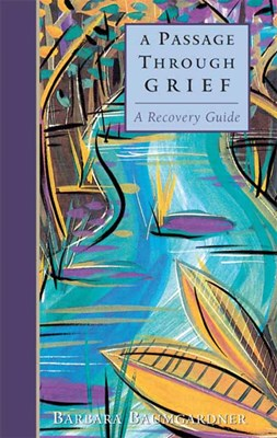 A Passage Through Grief (eBook)