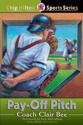 Pay-Off Pitch (eBook)