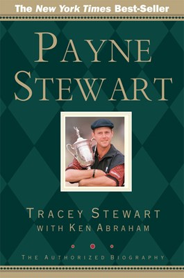 Payne Stewart (eBook)