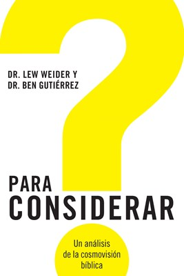 Para Considerar (eBook)