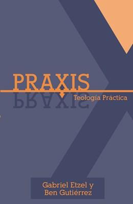 Praxis (eBook)