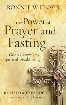 The Power of Prayer and Fasting (eBook)