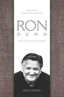 Ron Dunn (eBook)