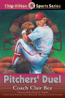 Pitchers' Duel (eBook)