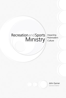 Recreation and Sports Ministry (eBook)
