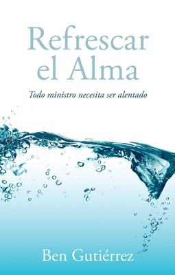 Refrescar el Alma (eBook)