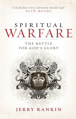 Spiritual Warfare (eBook)