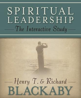 Spiritual Leadership (eBook)