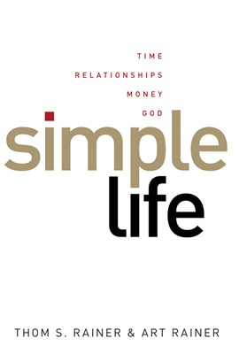 Simple Life (eBook)