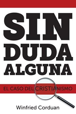 Sin Duda Alguna (eBook)