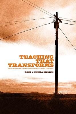 Teaching that Transforms (eBook)