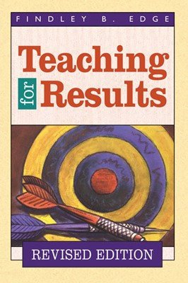 Teaching for Results (eBook)