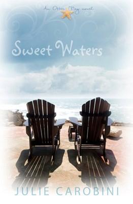 Sweet Waters (eBook)