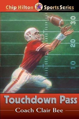 Touchdown Pass (eBook)