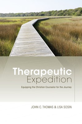 Therapeutic Expedition (eBook)