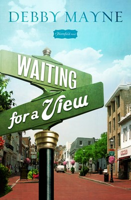 Waiting for a View (eBook)