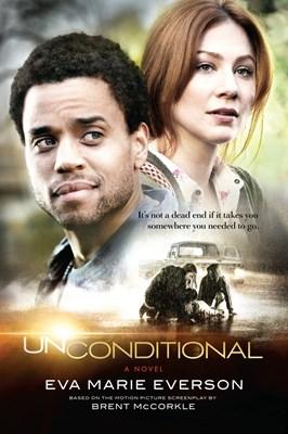 Unconditional (eBook)