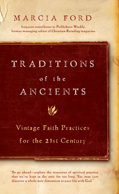 Traditions of the Ancients (eBook)