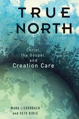 True North (eBook)
