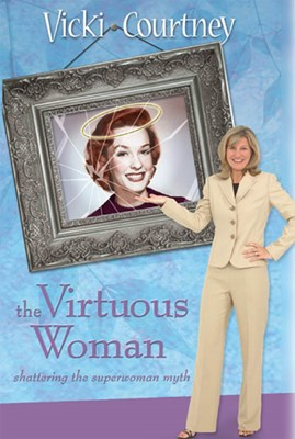 The Virtuous Woman (eBook)