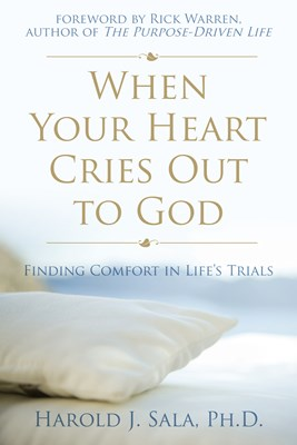 When Your Heart Cries Out to God (eBook)