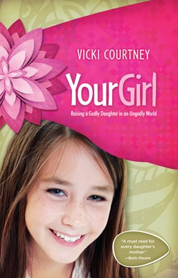 Your Girl (eBook)