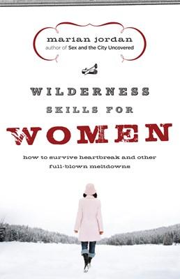 Wilderness Skills for Women (eBook)