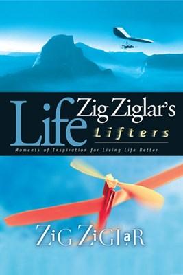 Zig Ziglar's Life Lifters (eBook)