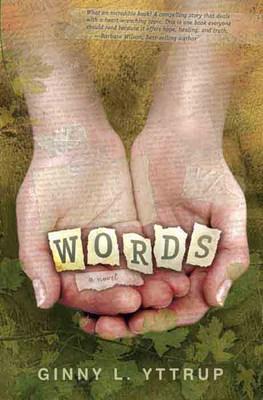 Words (eBook)