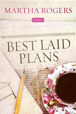 Best Laid Plans (eBook)
