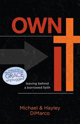Own It (eBook)