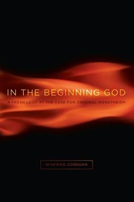 In the Beginning God (eBook)