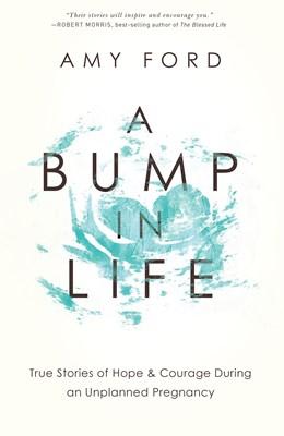 A Bump in Life (eBook)