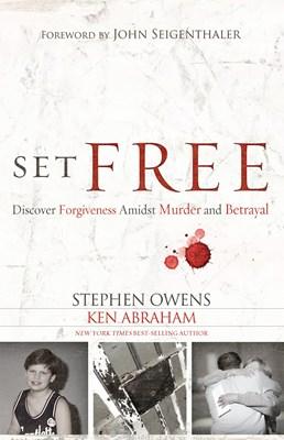 Set Free (eBook)