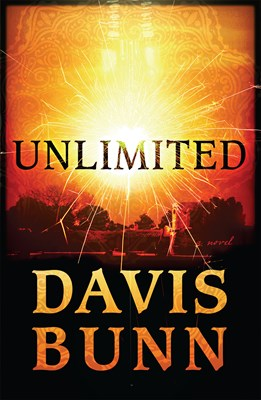 Unlimited (eBook)