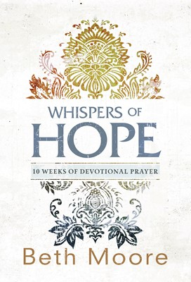 Whispers of Hope (eBook)