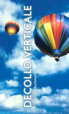Decollo verticale (eBook)