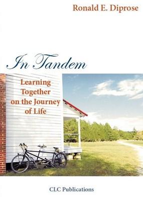 In Tandem (eBook)