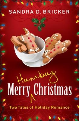 Merry Humbug Christmas (eBook)