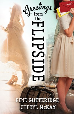 Greetings from the Flipside (eBook)