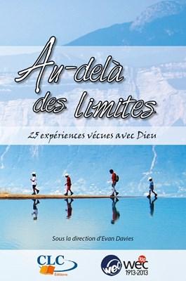 Au-delà des limites