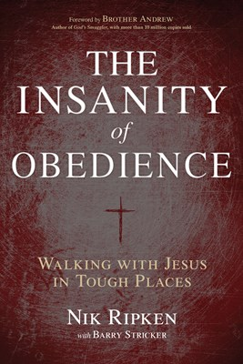 The Insanity of Obedience (eBook)