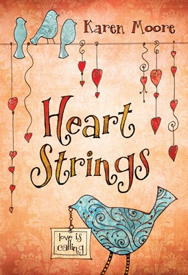 Heartstrings (eBook)