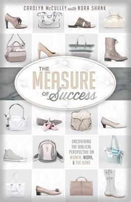 The Measure of Success (eBook)