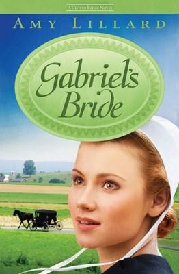 Gabriel's Bride (eBook)