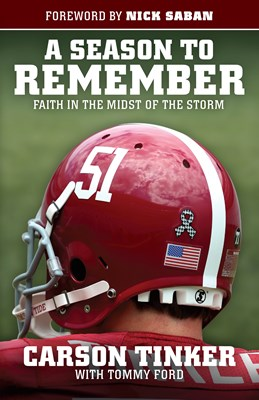 A Season to Remember (eBook)